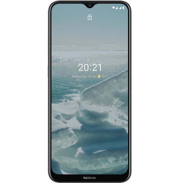 Nokia G20 Akıllı Telefon