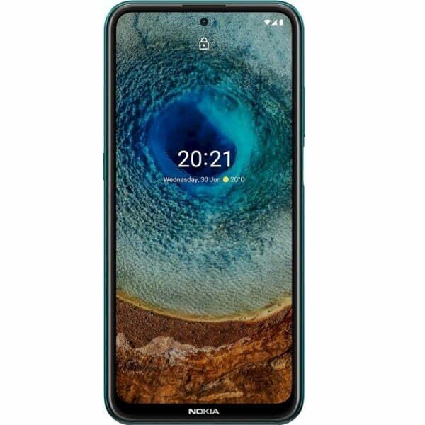 Nokia X10 Akıllı Telefon