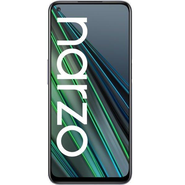 Realme Narzo 30 5G Akıllı Telefon
