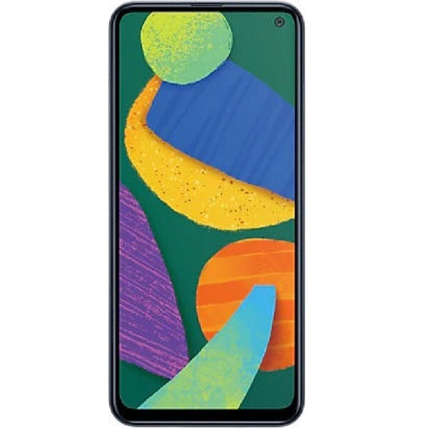 Samsung Galaxy F52 Akıllı Telefon