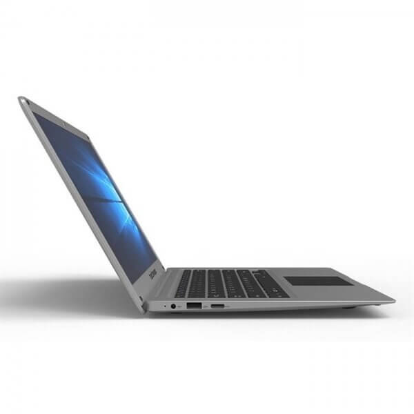 Technopc Notebook Aura TI14N37