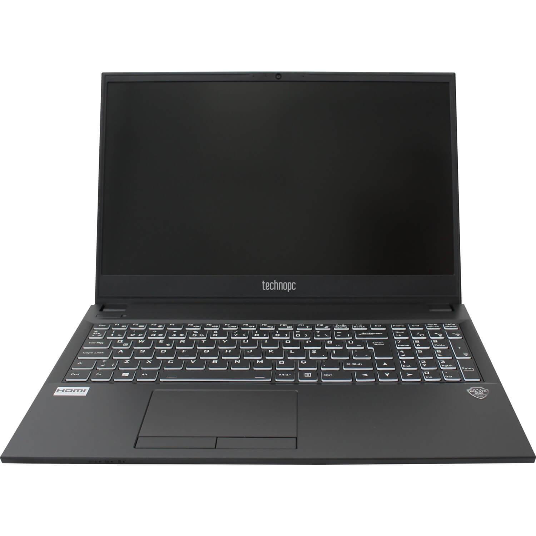 Technopc T15-102851