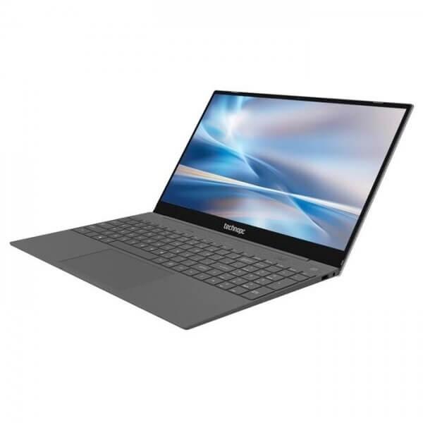 Technopc T15AR5