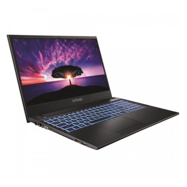 Technopc T15C.100425F