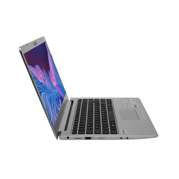 Technopc Ultrapad T14C 1058256F