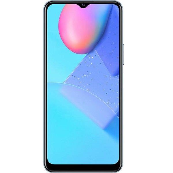 Vivo Y12s 2021 Akıllı Telefon