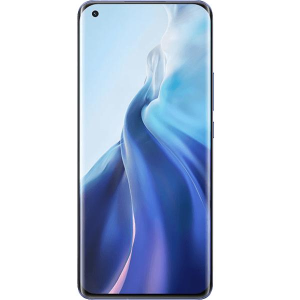 Xiaomi Mi 11 Akıllı Telefon