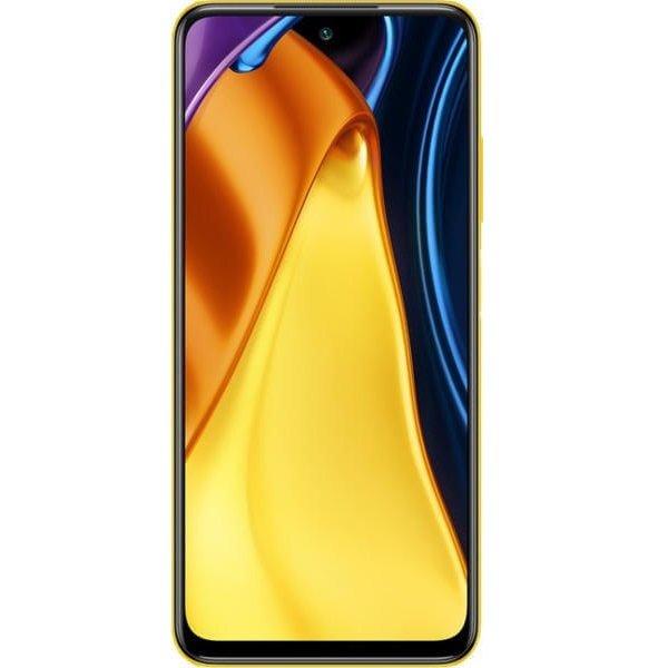 Xiaomi Poco M3 Pro 5G Akıllı Telefon