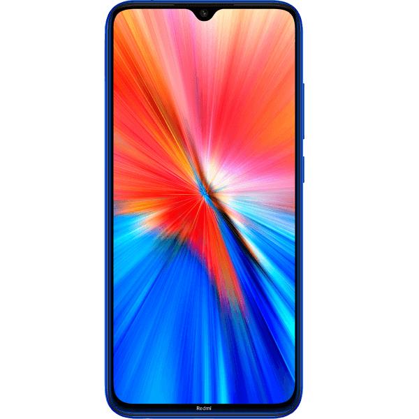 Xiaomi Redmi Note 8 2021 Akıllı Telefon
