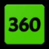 www.360fiyat.com