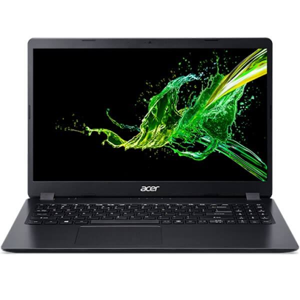 Acer A315-54K-376M