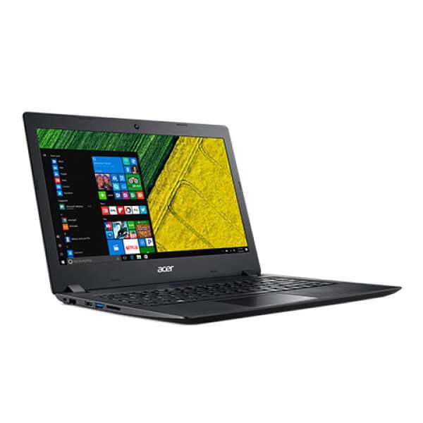 Acer Aspire 3 A315-51-389A