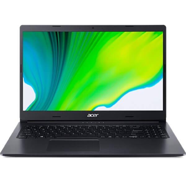 Acer Aspire 3 A315-57G-59RB Notebook