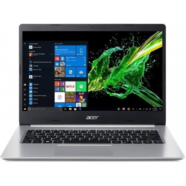 Acer Aspire 5 A514-53-312S