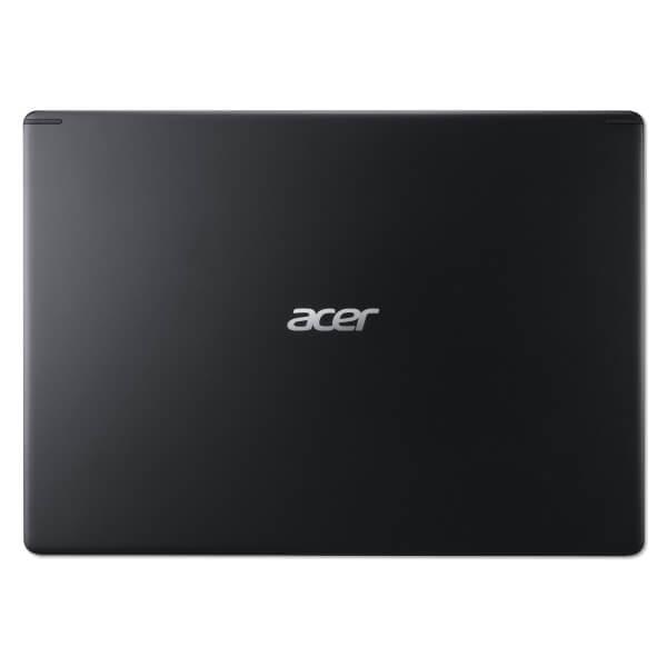 Acer Aspire 5 A514-53-34YC