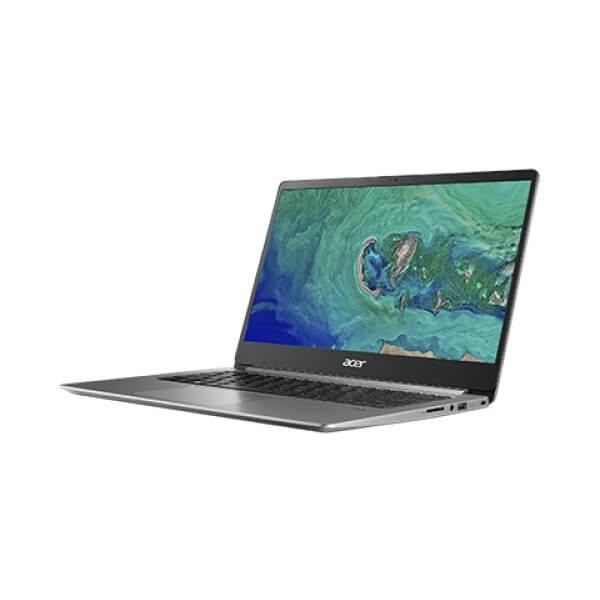 Acer Swift 1 SF114-32-P3JY Ultrabook (NX.GXUEY.004)