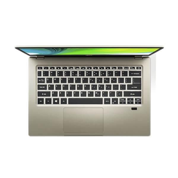 Acer Swift 1 SF114-33-C00H Ultrabook