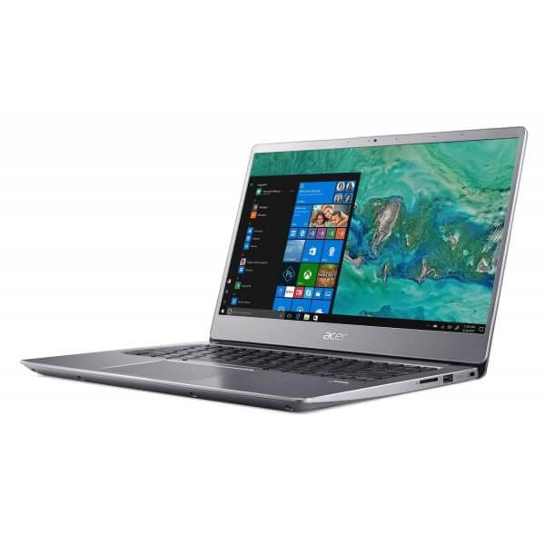 Acer Swift 3 SF314-56-30U1