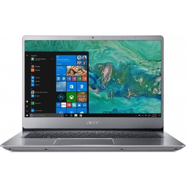 Acer Swift 3 SF314-41-R0A0 Ultrabook