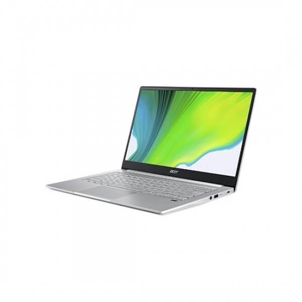 Acer Swift 3 SF314-42-R2FT