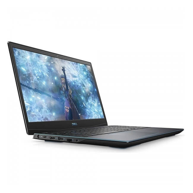 Dell G3 15 FB750W165C