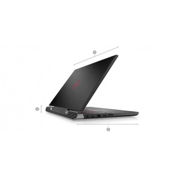 Dell G5 15 6B750W165C