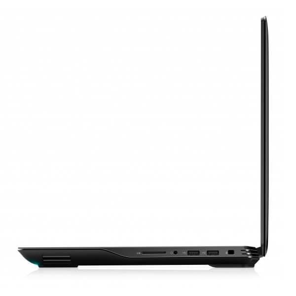 Dell G5 15 GAMING5NB0202