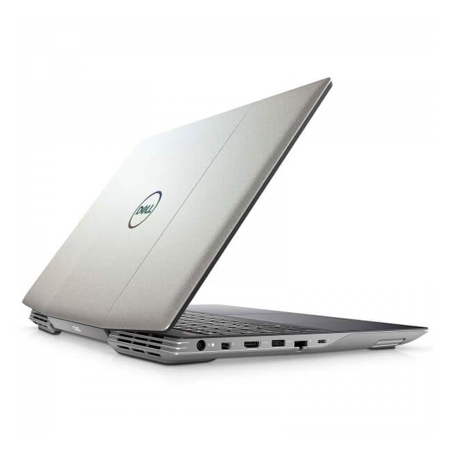 Dell G5 15 SE 6S80W165C