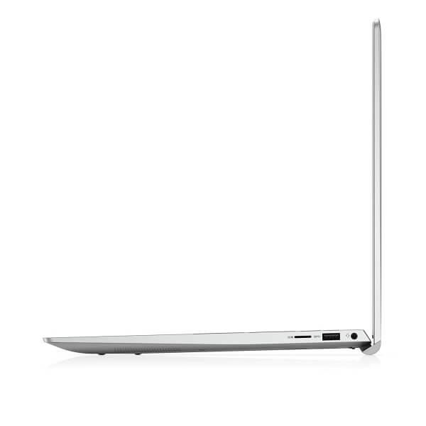 Dell Inspiron 15 5501 S35G1F85N