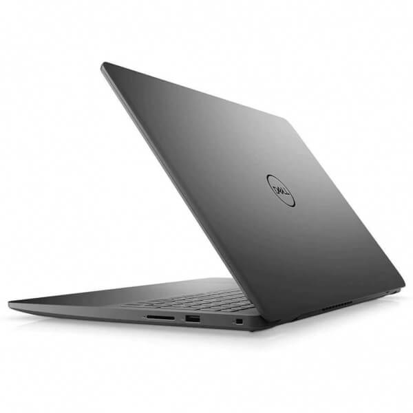 Dell Inspiron 3501 B1005F41C