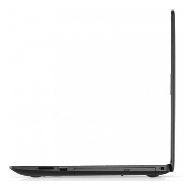 Dell Inspiron 3593 FB65F8256C