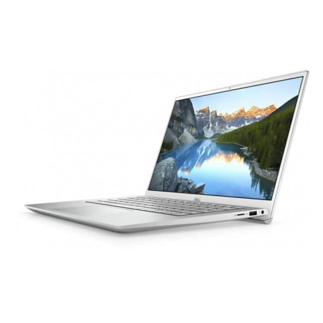 Dell Inspiron 5401 S35G1F82N