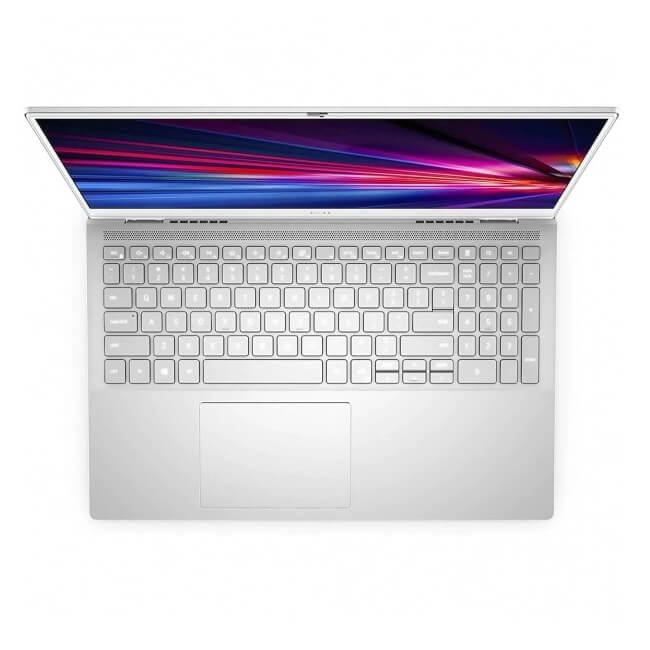 Dell Inspiron 7501 S750WP161N