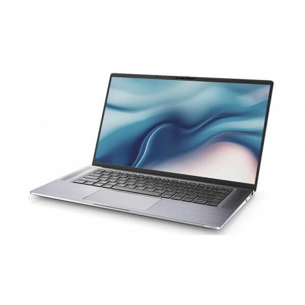 Dell Latitude 15 9510 N001L951015EMEA