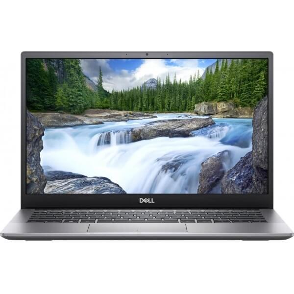Dell Latitude 3301 N015L330113EMEA_W