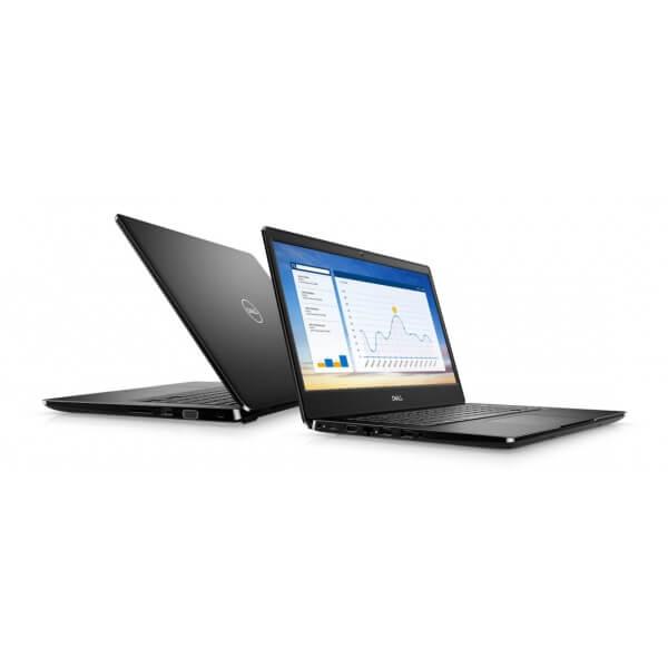 Dell Latitude 3400 Notebook (N018L340014EMEA_U)