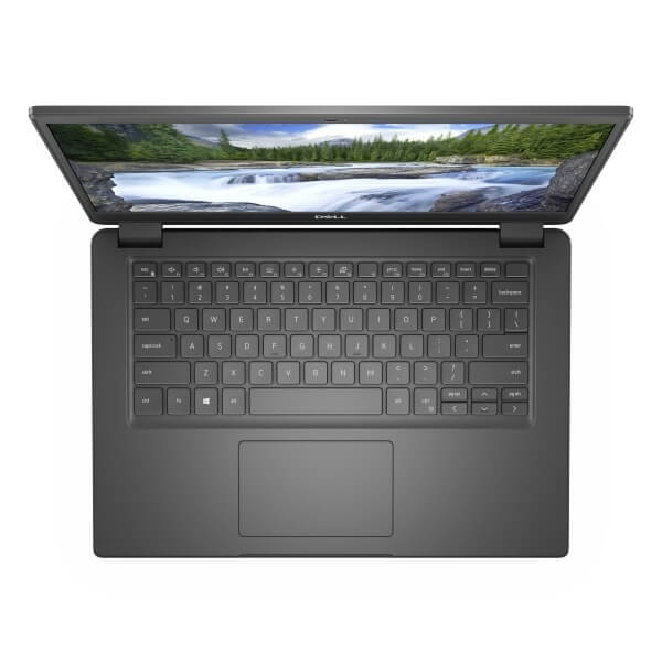 Dell Latitude 3410 N001L341014EMEA_U