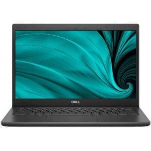 Dell Latitude 3420 N012L342014EMEA_U