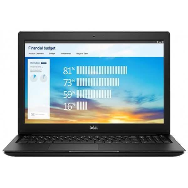 Dell Latitude 3500 Notebook -1