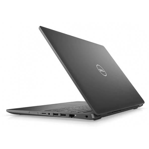 Dell Latitude 3510 N016L351015EMEA_W