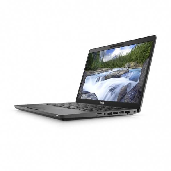 Dell Latitude 5400 Notebook (N036L540014EMEA_W)