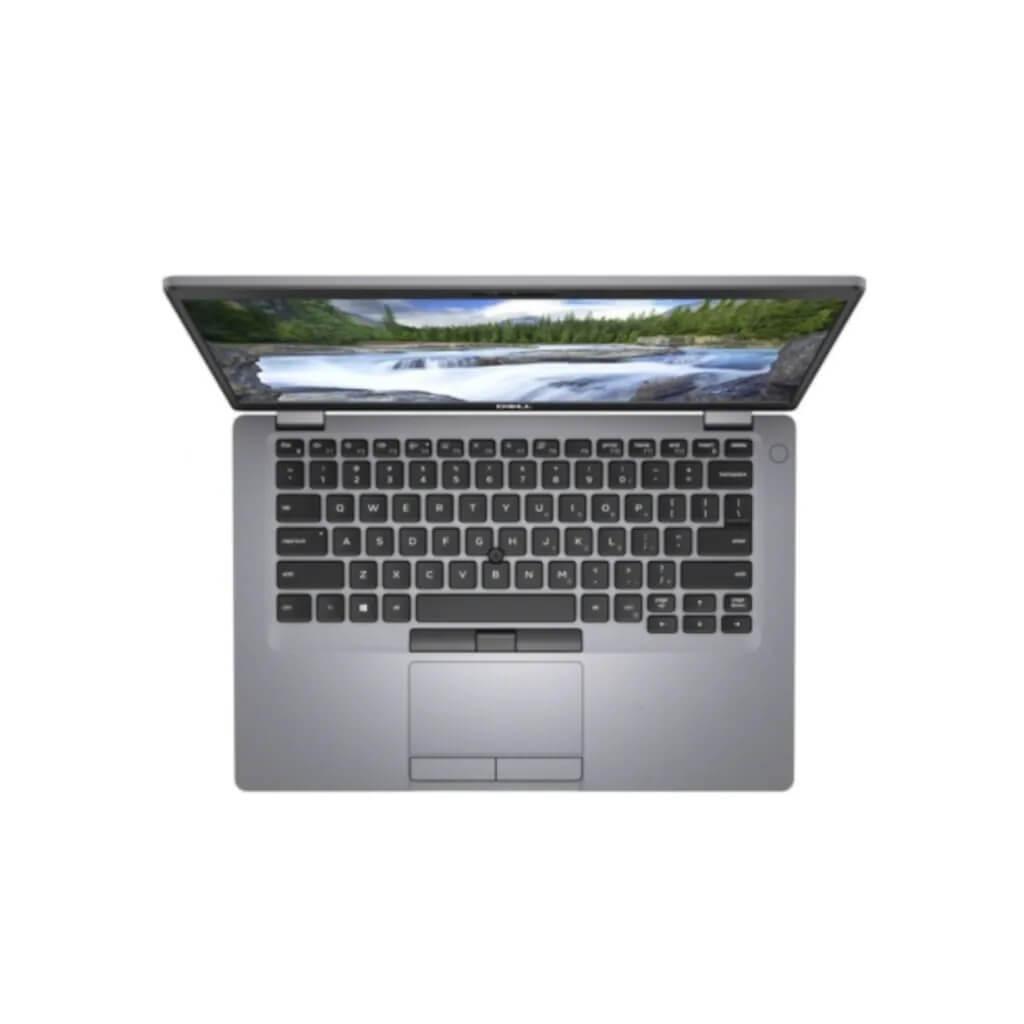 Dell Latitude 5410 N010L541014EMEA_U