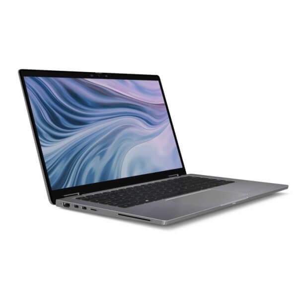 Dell Latitude 7410 N008L741014EMEA