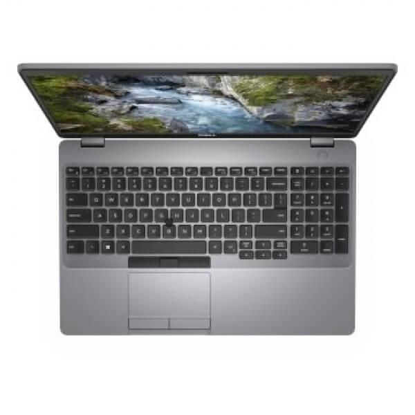 Dell Precision M3551 XCTOP3551EMEA1