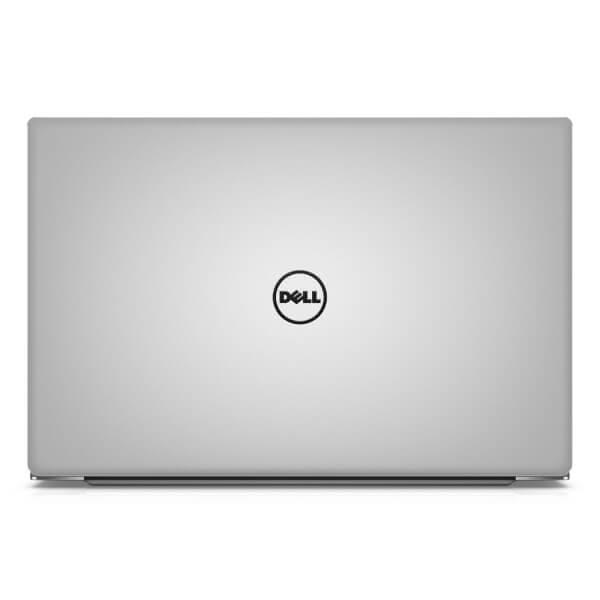 Dell XPS 13-7390 (FS510WP165N)