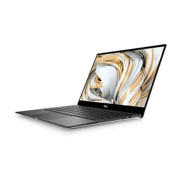 Dell XPS 13-9305 UTS11WP165N