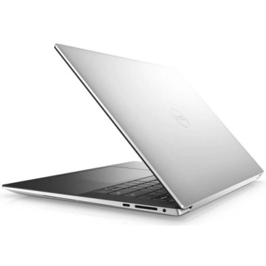 Dell XPS 15-9560 (FS70WP165N)