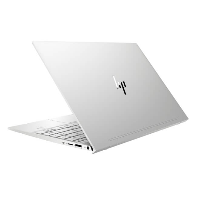 HP 13-aq0001nt (6ZR07EA)