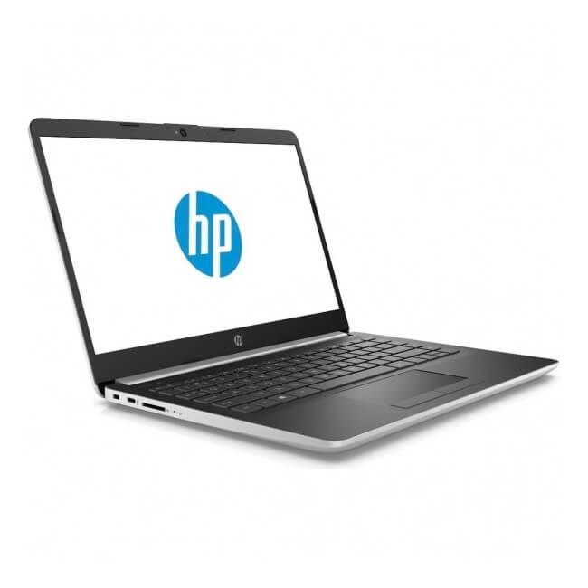 HP 14-cf2003nt (9CU86EA)