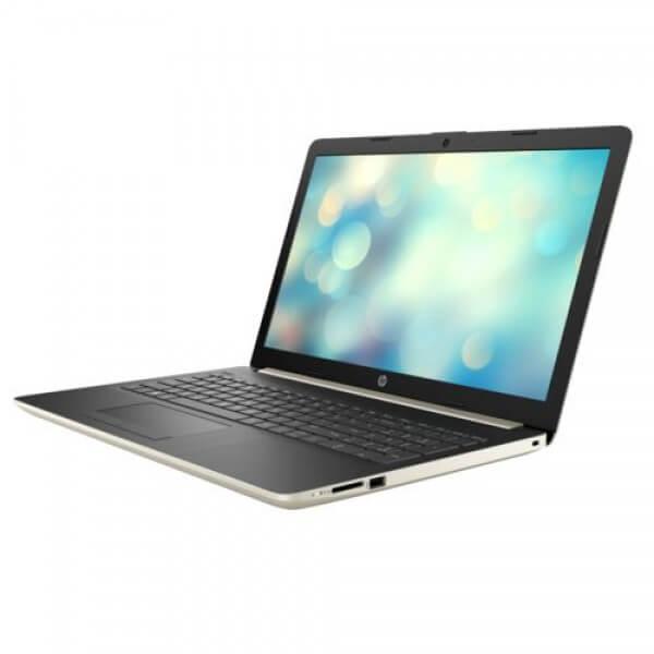 HP 15-da2002nt (8BM99EA)